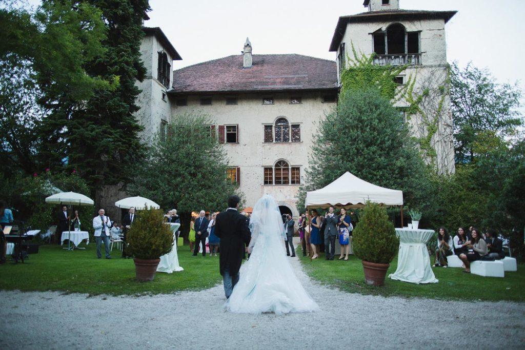 AI 1226 1024x683 - Catering für Hochzeiten