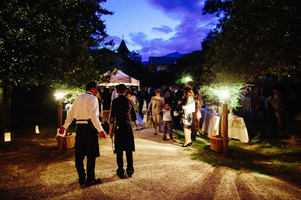 AI 1266 1024x683 - Catering für Hochzeiten