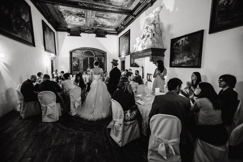 AI 1276 1024x683 - Catering für Hochzeiten