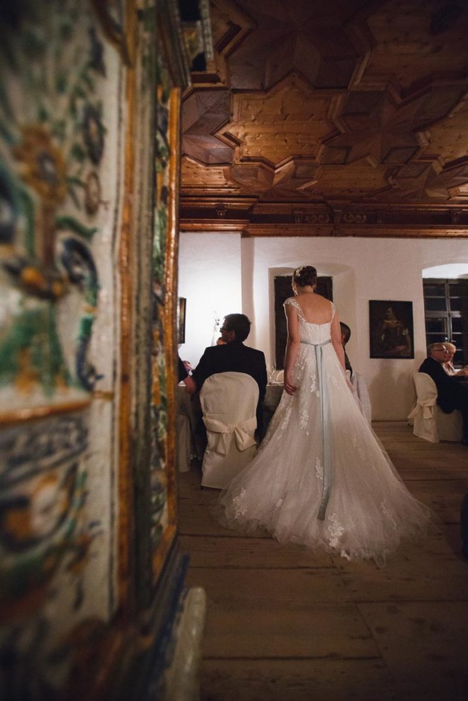 AI 1279 683x1024 - Catering für Hochzeiten