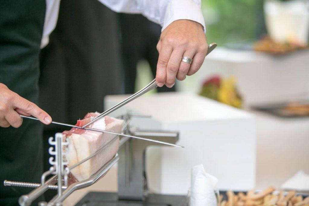 Alessandro Grete 3060 1024x683 - Catering für Hochzeiten