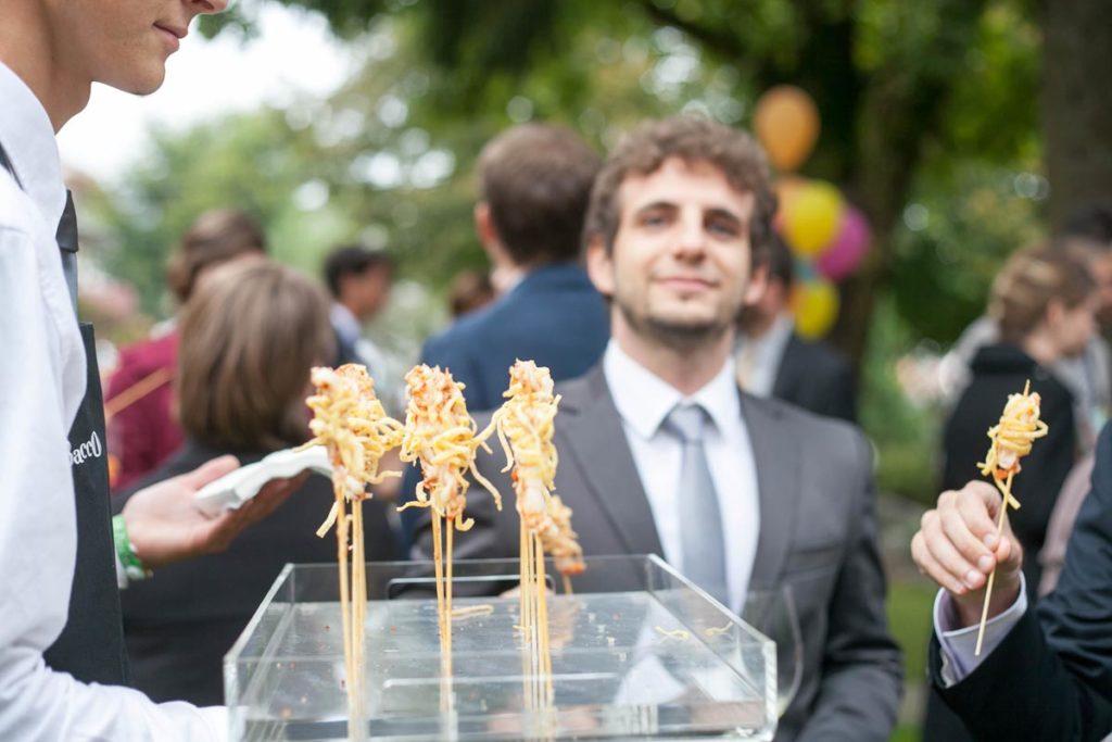 Alessandro Grete 3075 1024x683 - Catering für Hochzeiten