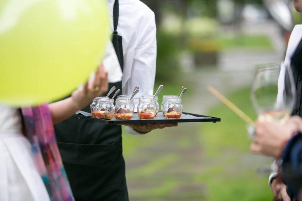 Alessandro Grete 3162 1024x683 - Catering für Hochzeiten