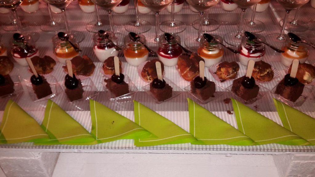 FONDO BUFFET DOLCI 3 1024x576 - Catering für Veranstaltungen