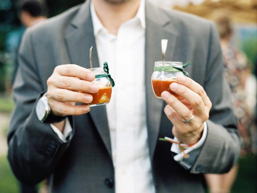 SiegridCainTrentoVinyard 089 1024x771 - Catering für Hochzeiten