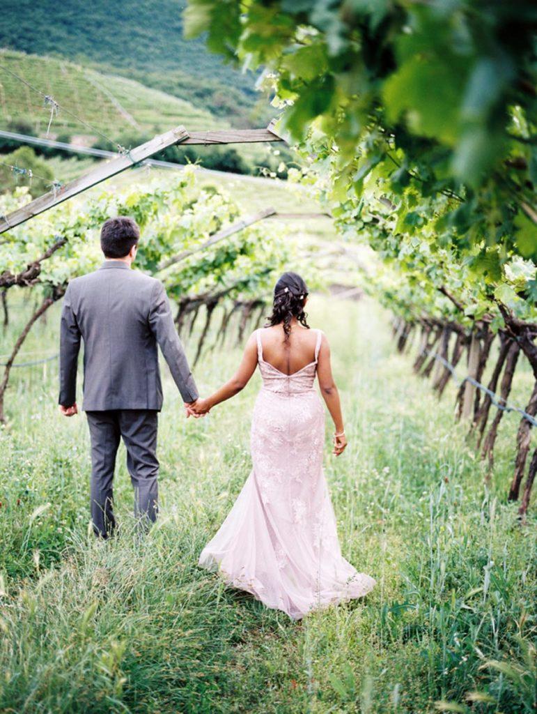 SiegridCainTrentoVinyard 102 771x1024 - Catering für Hochzeiten