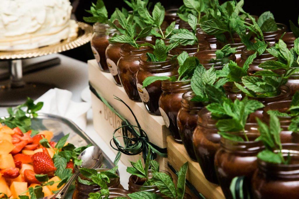SiegridCainTrentoVinyard 153 1024x683 - Catering für Hochzeiten
