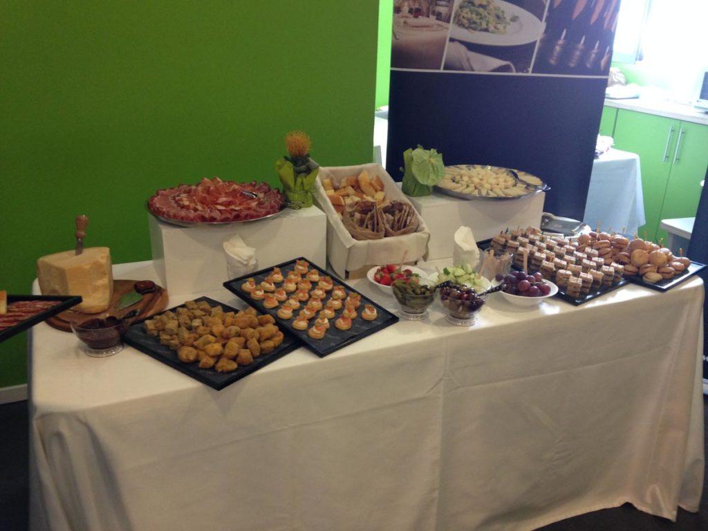 aperitivo buffet allest.14 1024x768 - Catering für Veranstaltungen
