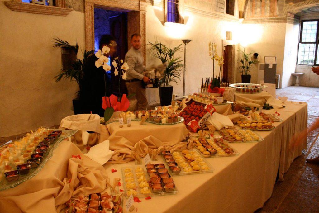 aperitivo buffet allest.7 1024x684 - Catering für Veranstaltungen