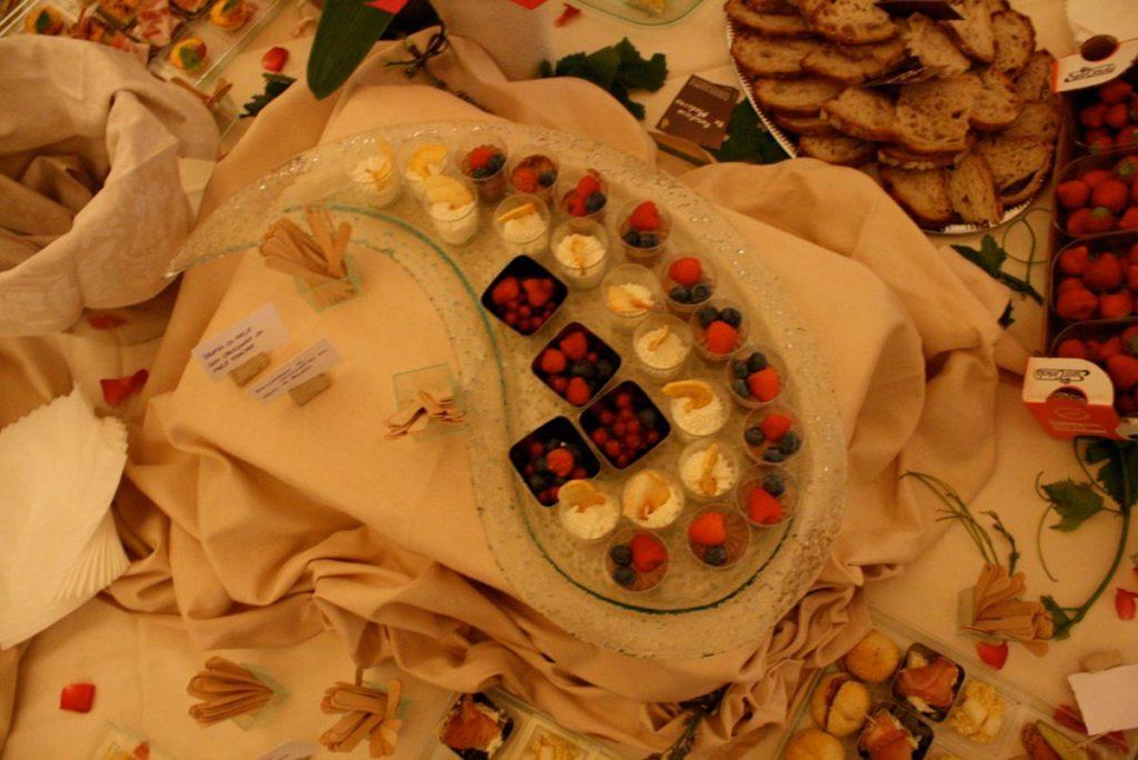 aperitivo buffet allest.8 1024x684 - Catering für Veranstaltungen