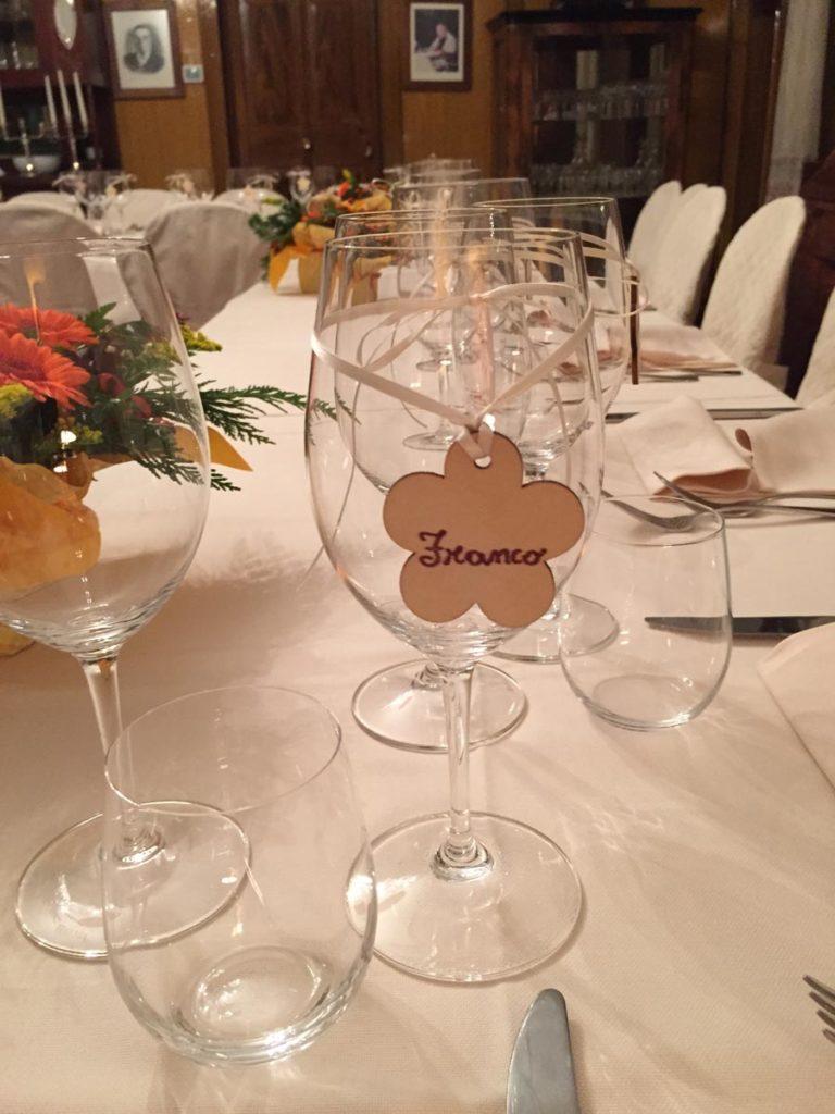 cagno tavoli allest.2 768x1024 - Catering für Veranstaltungen