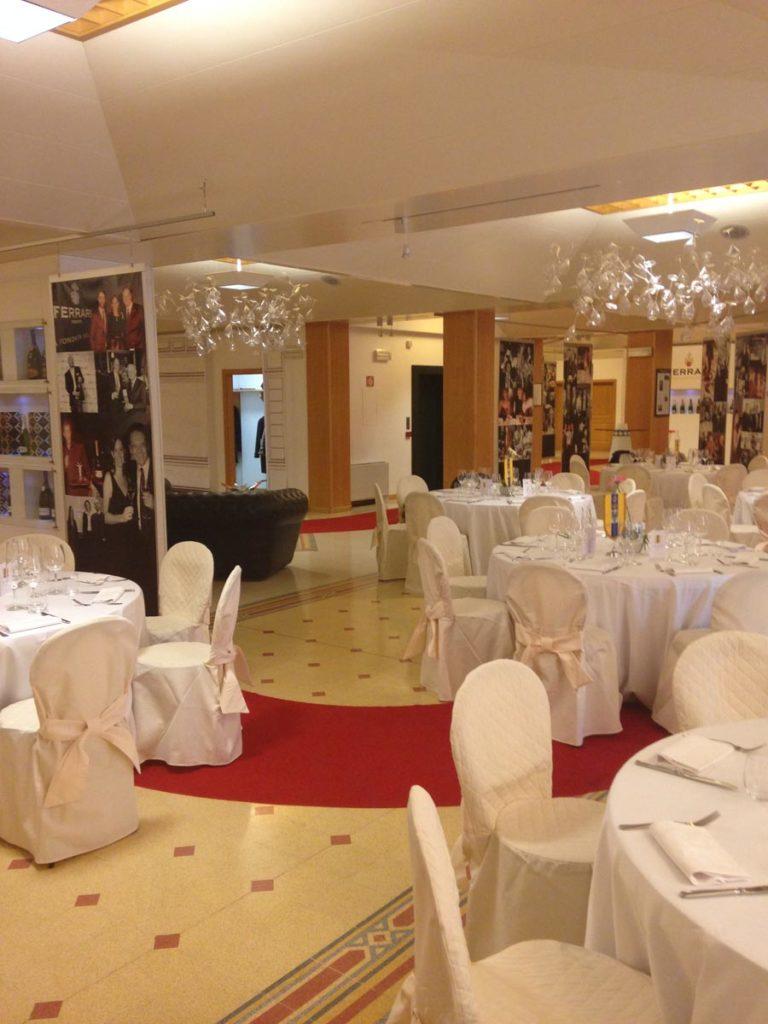 ferrari allest.1 768x1024 - Catering für Veranstaltungen
