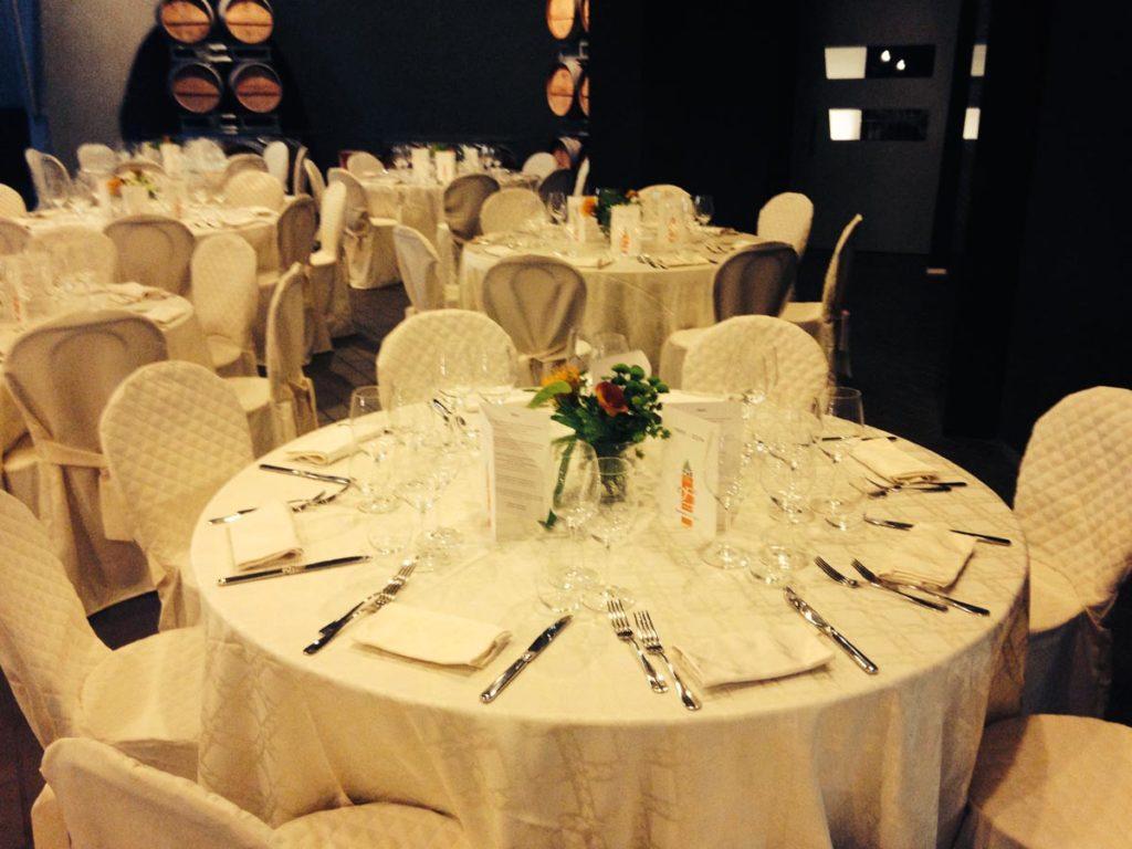 rotari allest  1024x768 - Catering für Veranstaltungen