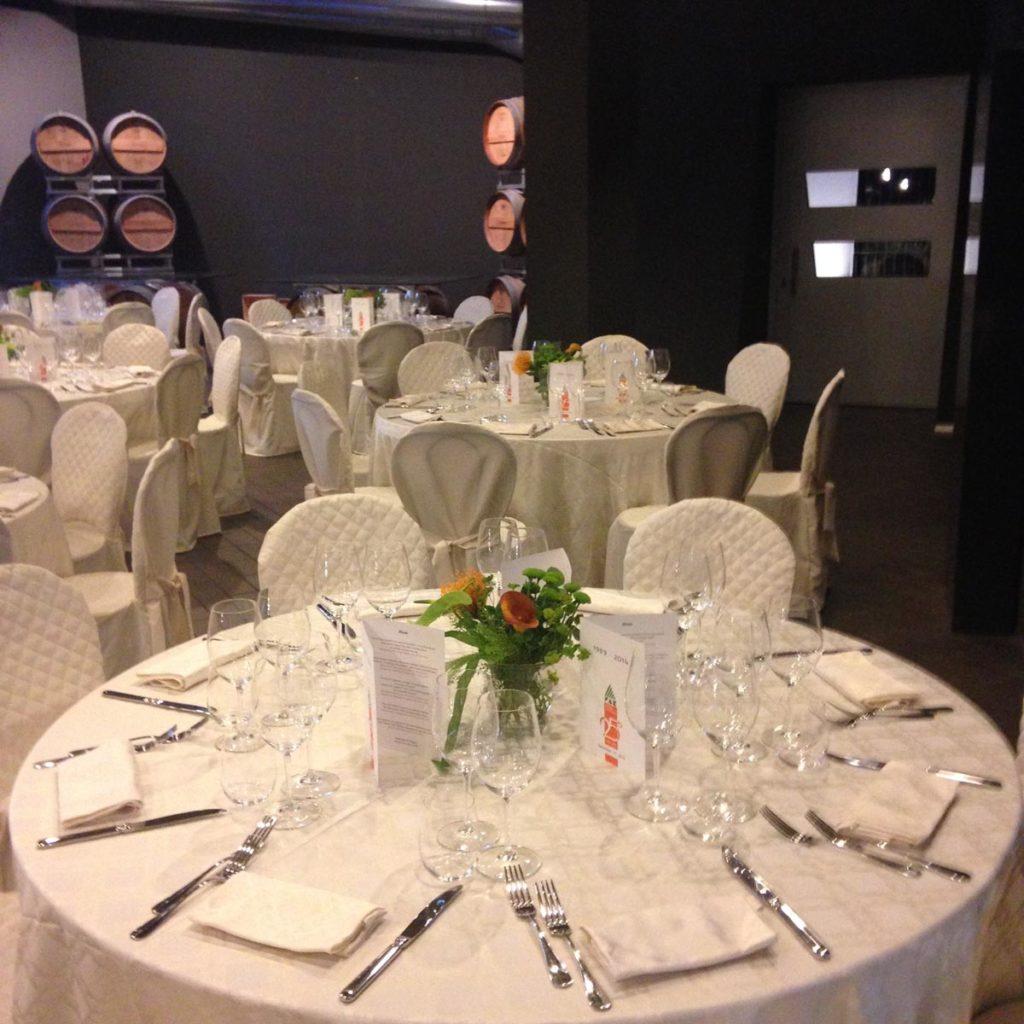 rotari allest 1 1024x1024 - Catering für Veranstaltungen