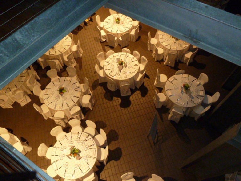 rotari tavoli4 1024x768 - Catering für Veranstaltungen