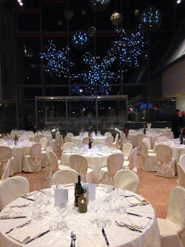 tavolo rotondo 10 768x1024 - Catering für Hochzeiten