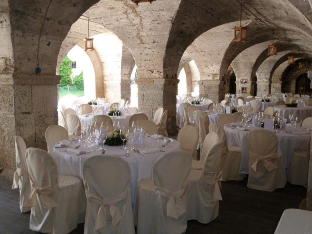 trapp allest.7 1024x768 - Catering für Hochzeiten